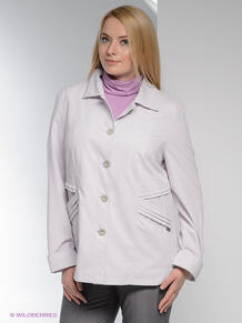 Куртка WEGA 1424721