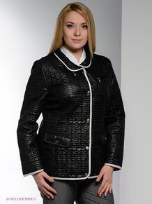 Куртка WEGA 1424718