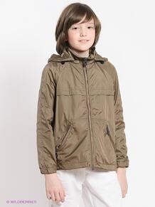 Куртка Odri 1449771