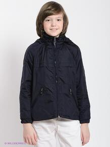 Куртка Odri 1449770
