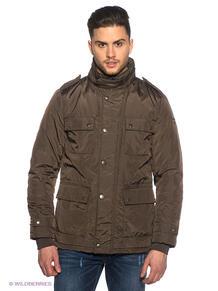 Куртка Marville 1406089