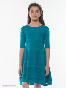 Платье Appaman 1350668