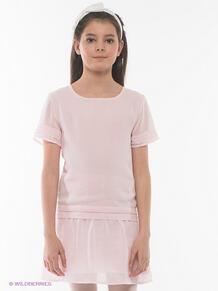 Платье Appaman 1350666