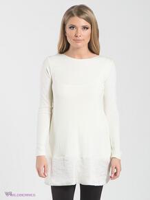 Платье-туника Lynne 1324305