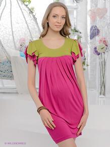 Платье Uniostar 1323066