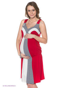 Платье Mary Mea 1283254
