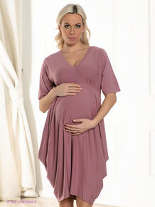 Платье Uniostar 1283228