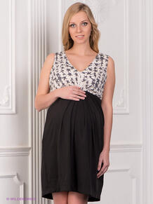 Платье Mama Licious 1250924