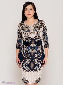 Платье Verda 1249437