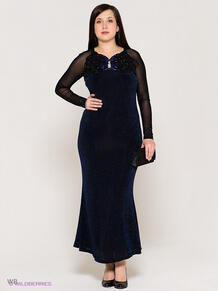 Платье Verda 1249411