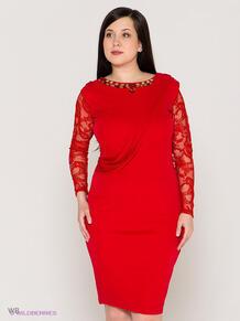 Платье Verda 1249405