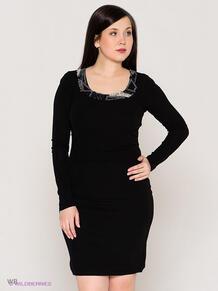 Платье Verda 1249400