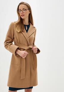 Пальто Dorothy Perkins 98303516