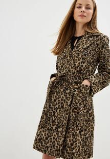 Пальто Dorothy Perkins 98303423