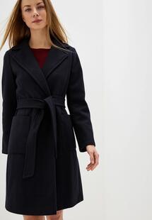 Пальто Dorothy Perkins 98303710
