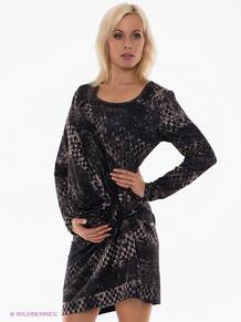 Платье Love2Wait 1180359