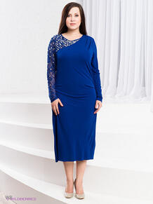 Платье Verda 1171251