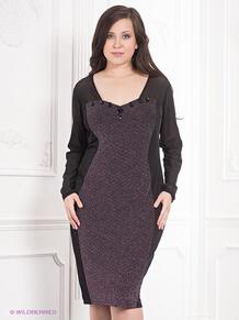 Платье Verda 1154186