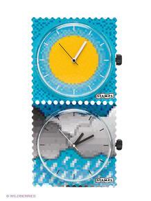 Часы S.T.A.M.P.S. 1105871