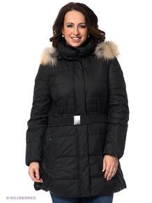 Пальто WEGA 1066161