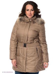 Пальто WEGA 1066160