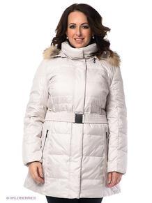 Пальто WEGA 1066159