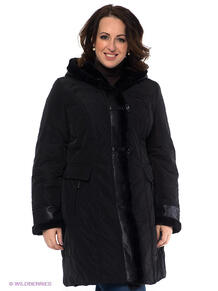 Пальто WEGA 1066155