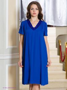 Платье Verda 1026390