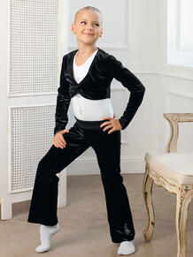 Брюки Arina Ballerina 1025081