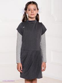 Платье Silver Spoon 1015397