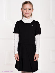 Платье Silver Spoon 1015395