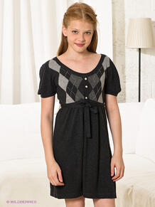 Платье Silver Spoon 1015372