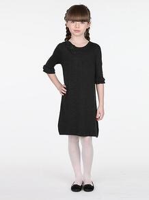 Платье Silver Spoon 1015330