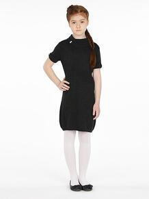 Платье Silver Spoon 1015319