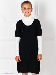 Платье Silver Spoon 1015175