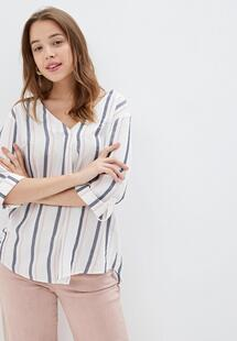 Блуза SPRINGFIELD SP014EWGEYV1E400