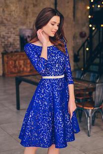 Платье to be bride 5920342