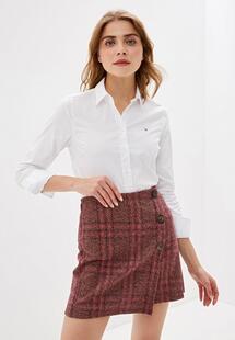Рубашка Gant 432681