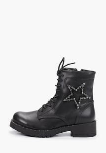 Ботинки Findlay FI020AWKHQM1E370