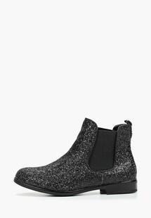 Ботинки Catisa f51-ys475