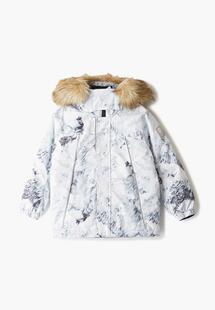 Куртка Lassie by Reima RE883EBFYGD3CM140