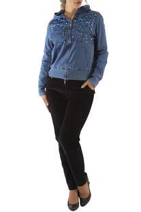Куртка LAFEI-NIER 10540570