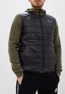 Куртка утепленная Kappa 304q1c0