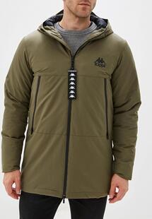 Куртка утепленная Kappa 100762