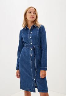 Платье джинсовое Vero Moda 10221279
