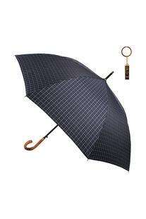 Зонт-трость Flioraj 10976994
