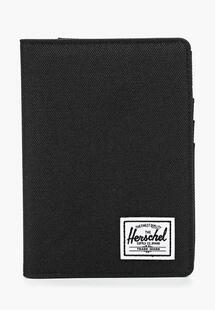 Обложка для паспорта Herschel Supply Co HE013BUGJTI0NS00