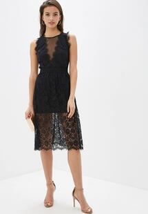 Платье DANITY DA023EWXTI42INL