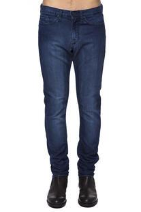 Jeans Cerruti 4497720