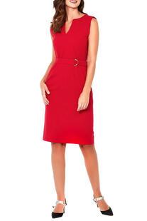 dress ZOCHA 5916360